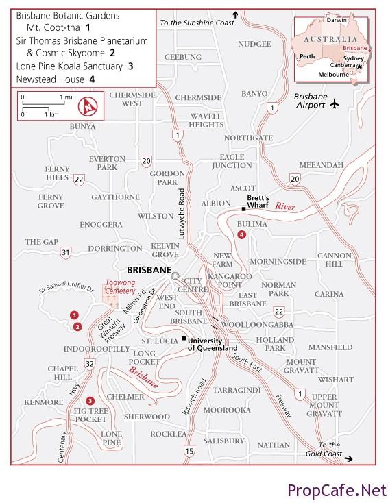 map_brisbane_1