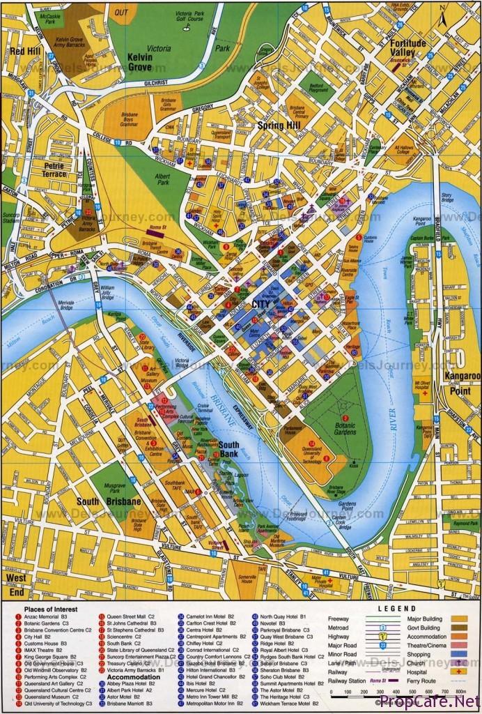 map_brisbane_2