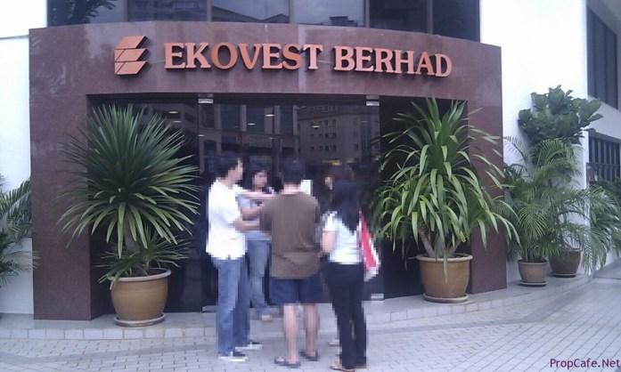 ekovest_pic1