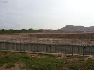 Sunsuria Rafflesia and Ixora Apartments, Setia Alam - possible site