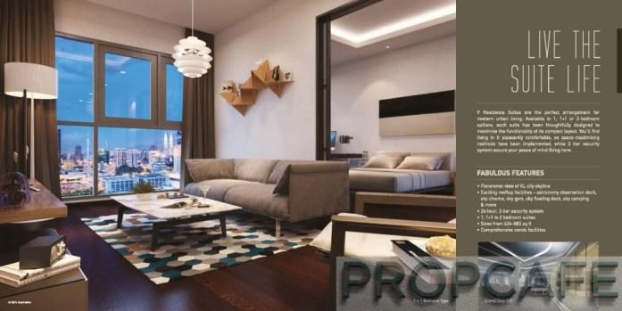 v-residence-suites-brochure_Page_05
