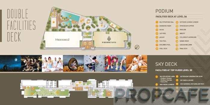 v-residence-suites-brochure_Page_07