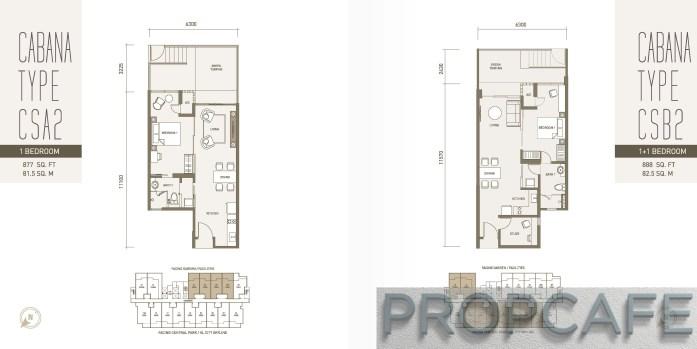 v-residence-suites-brochure_Page_09