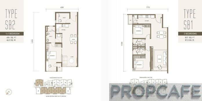 v-residence-suites-brochure_Page_11
