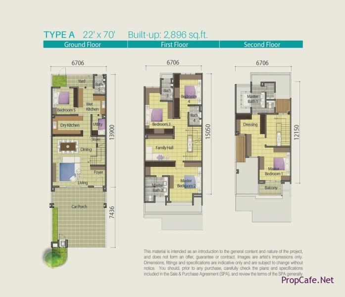 floorplan-type-A-large