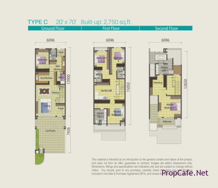 floorplan-type-C-large