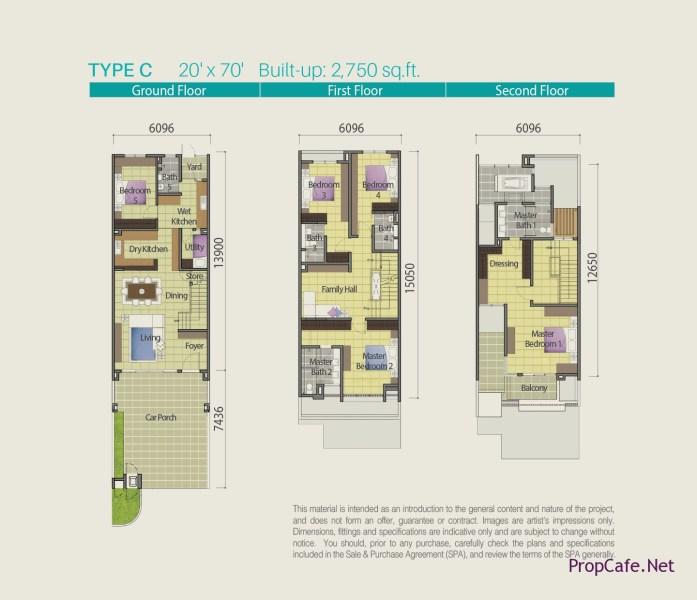 floorplan-type-C-large