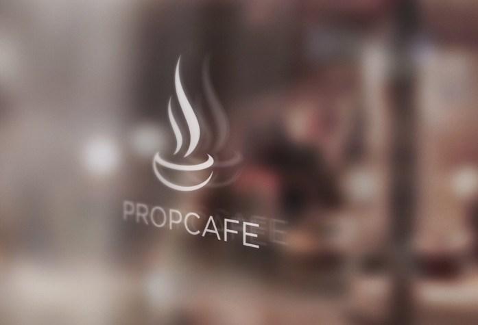 PropCafe Property Market Outlook 2015