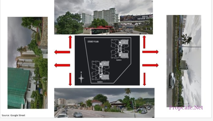 Slide 1 - Verve Suites@ KL South Project Orientation