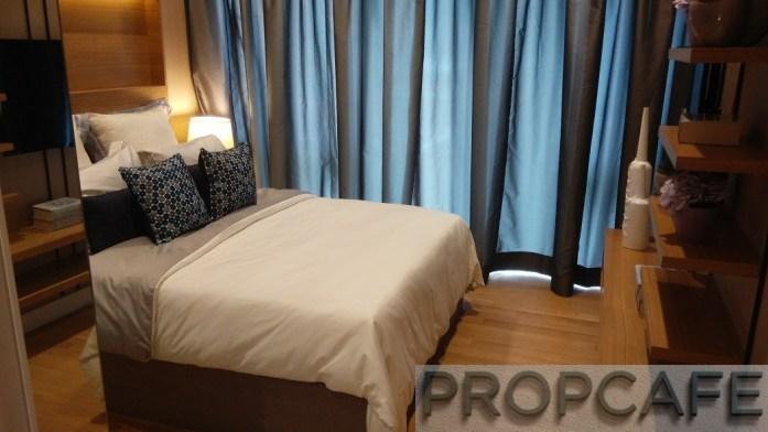 8. 2nd Bedroom