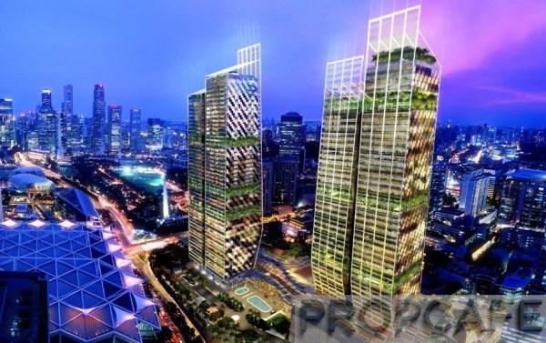 IOI_south_beach_singapore
