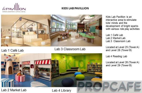 le_pavillion_bandar_puteri_puchong_kids_lab_pavillion