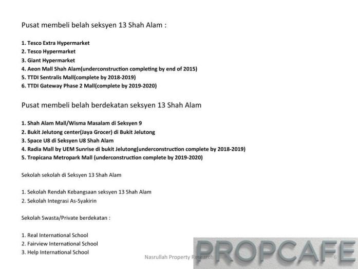Seksyen 13 Shah Alam_Page_04