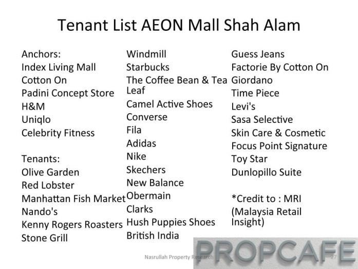 Seksyen 13 Shah Alam_Page_20