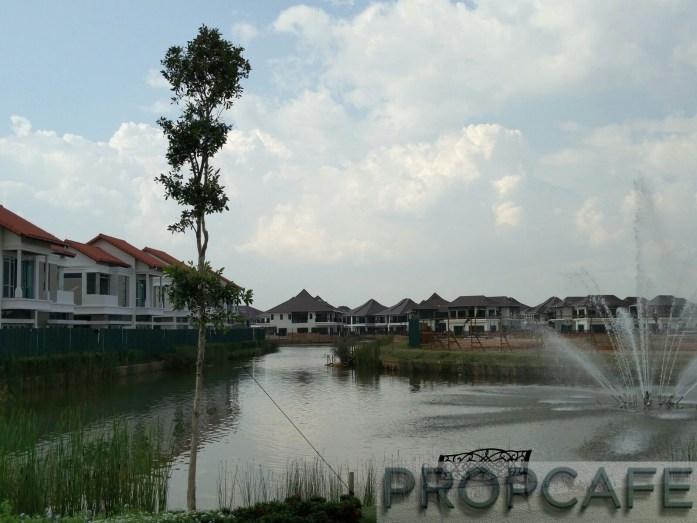 Setia Eco Glades (12)