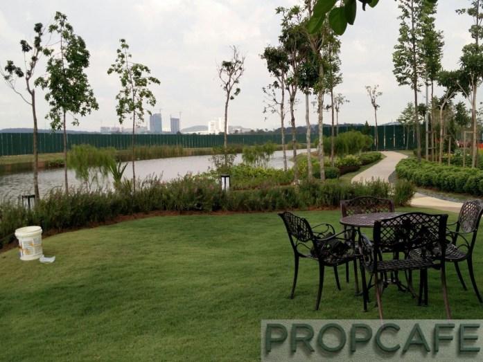 Setia Eco Glades (6)