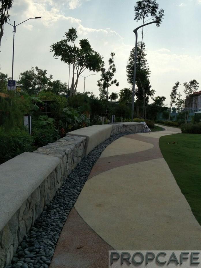 Setia Eco Glades (9)