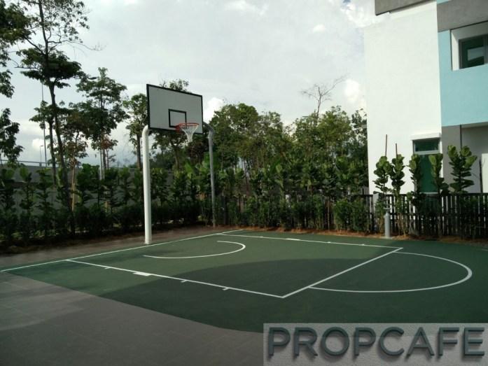 Setia Eco Glades Facilities (5)