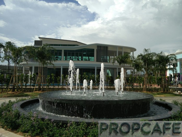 Setia Eco Glades Facilities (6)