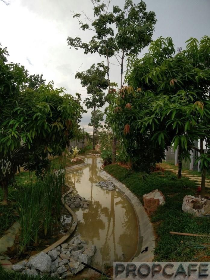 Setia Eco Glades Landscape (7)
