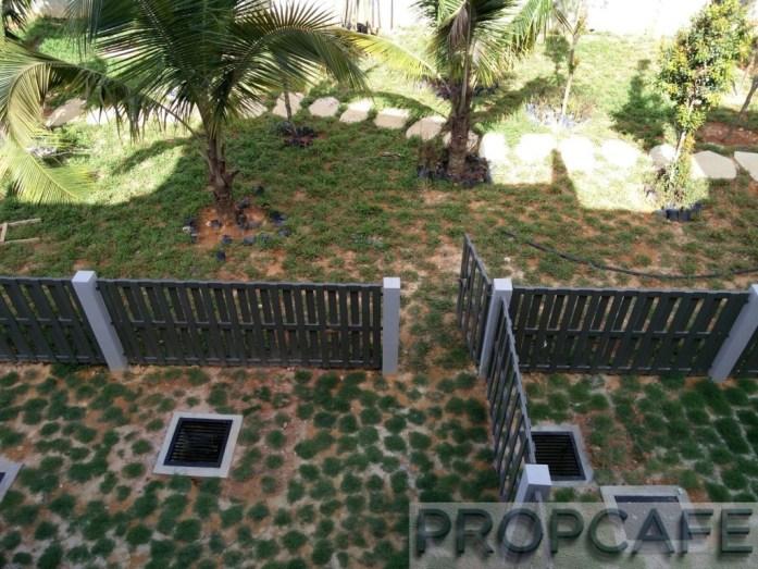 Setia Eco Glades Landscape (8)