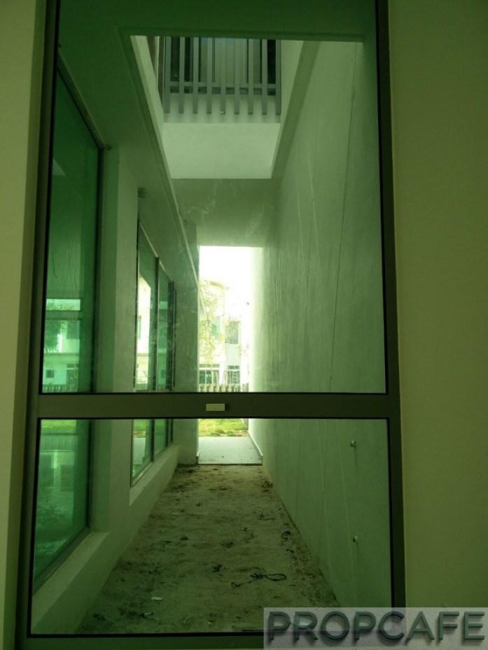 Setia Eco Glades Lui Li Internal HX
