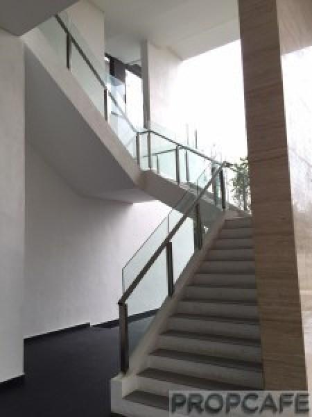 temasya_kasih_common_stairs