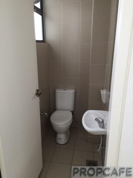temasya_kasih_toilet