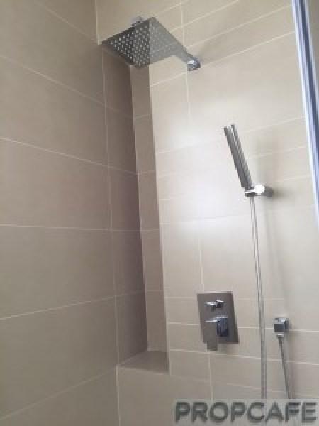 temasya_kasih_toilet_fittings