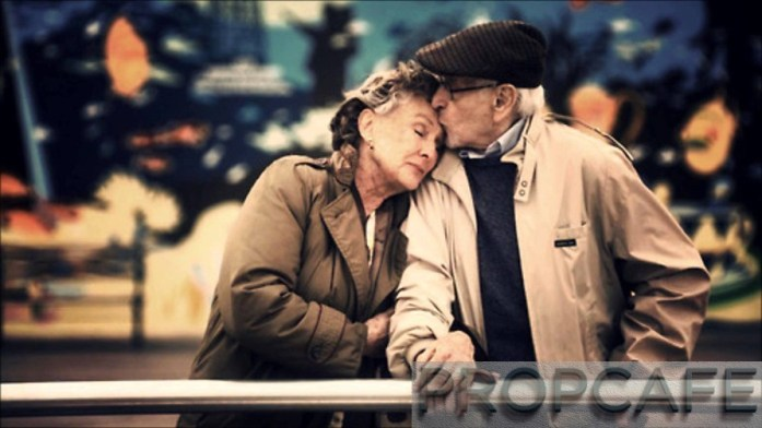 True Love Has no Expiration Date
