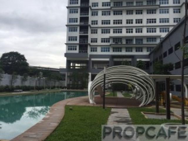 propcafe_skypod_facilities1