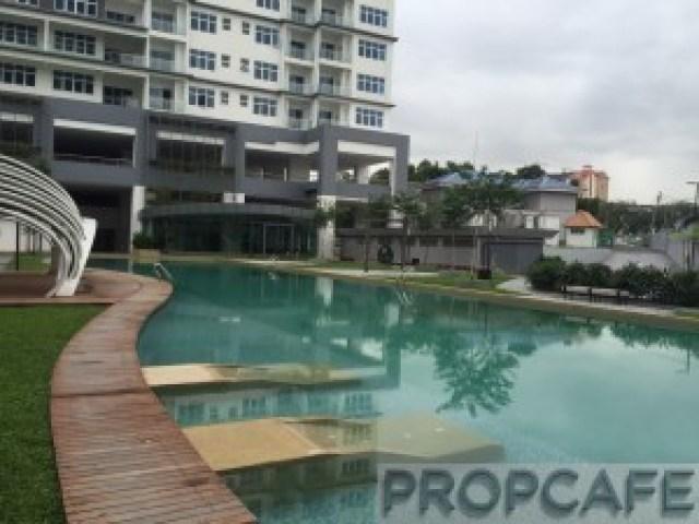 propcafe_skypod_facilities2