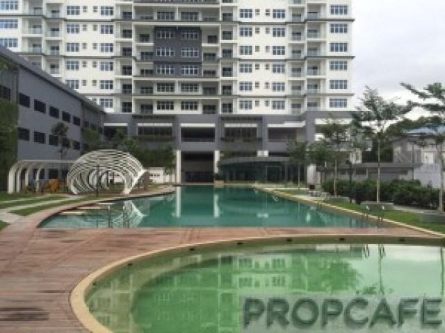 propcafe_skypod_facilities3