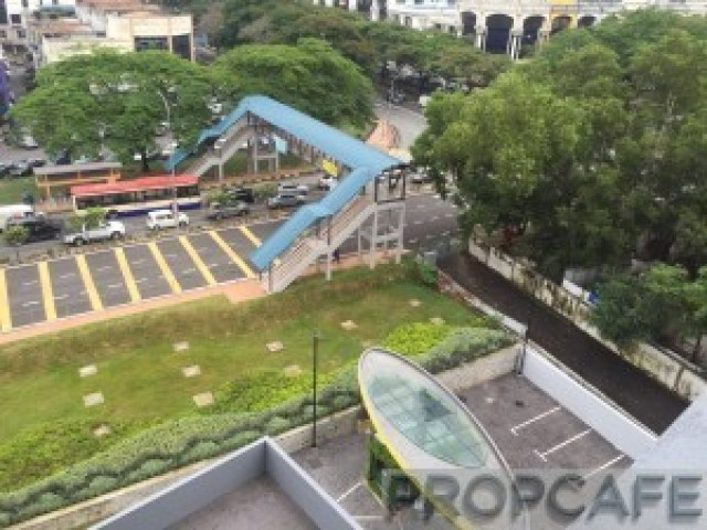 propcafe_skypod_guardhouse