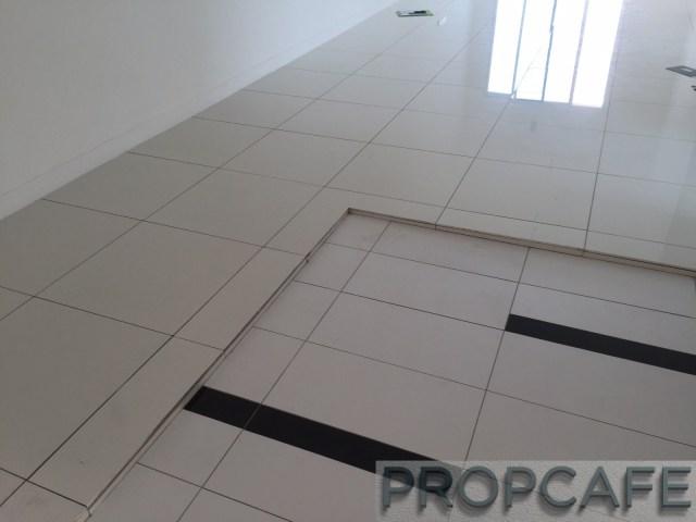 propcafe_skypod_kitchen_flooring
