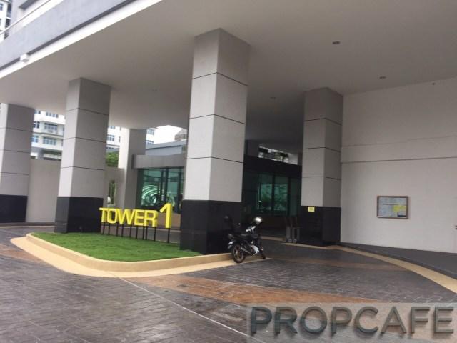 propcafe_skypod_tower1_entrance