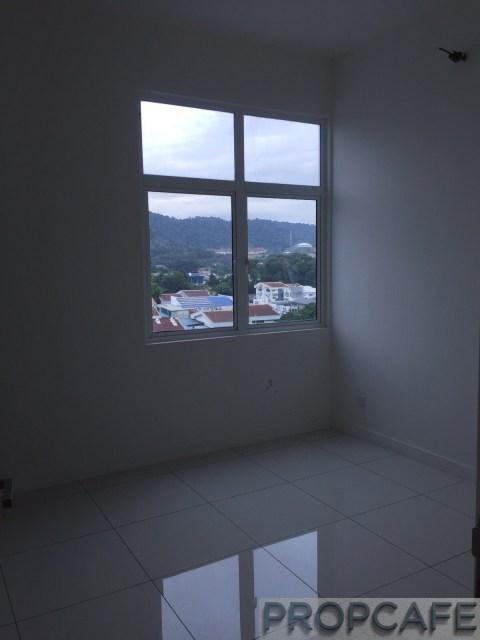 propcafe_skypod_window_size