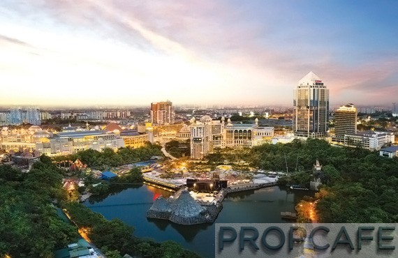 Sunway-Resort-City-Pano-Latest-27-May_570x370