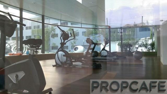 propcafe_skypod_gym_equipment