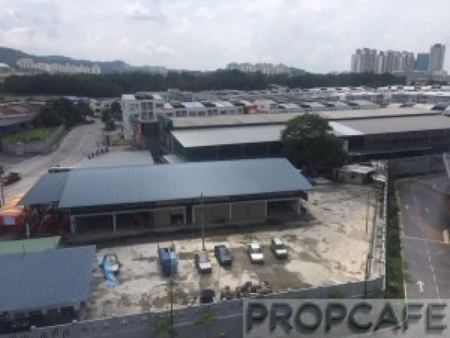 propcafe_skypod_viewsfactory