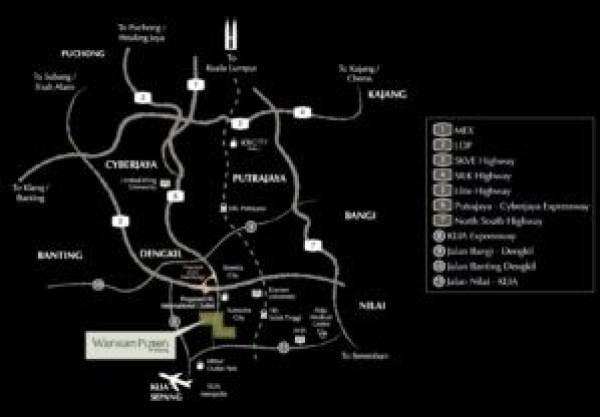 warisan-puteri-map