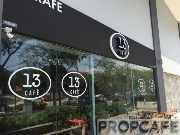 Tropicana_avenue_coffee