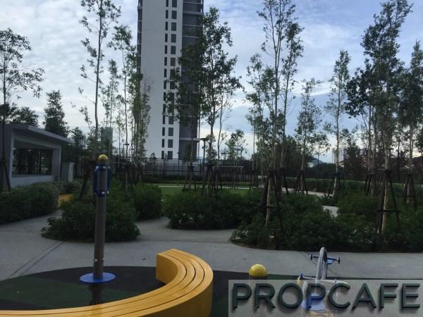 Tropicana_avenue_deck3