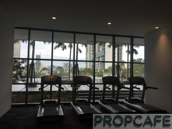 Tropicana_avenue_gym6