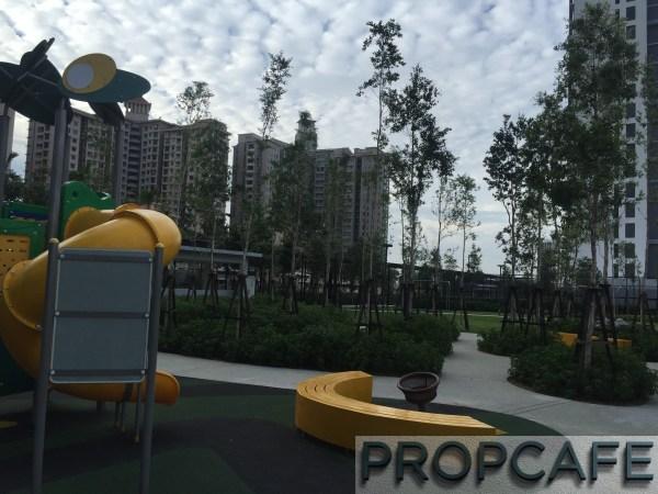 Tropicana_avenue_playground2
