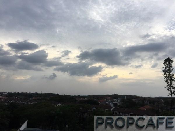 Tropicana_avenue_tropicana_view