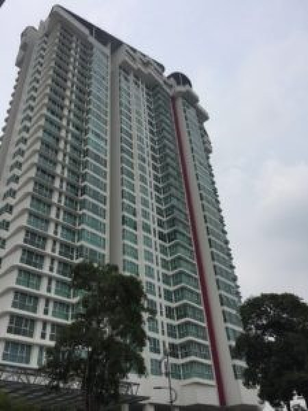 Uptown-residences-building
