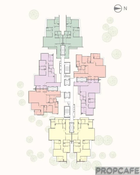 Uptown-residences-layout_plan_family_typical