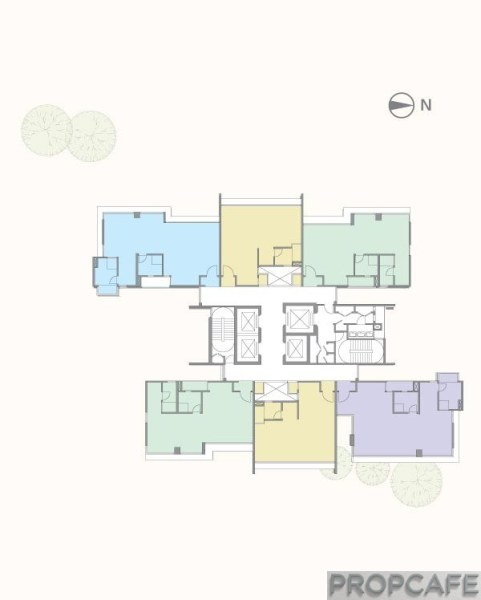Uptown-residences-layout_plan_lifestyle_typical