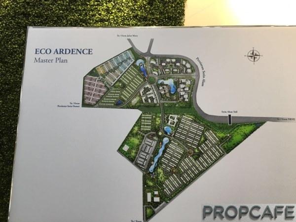 eco-ardence-masterplan-v2